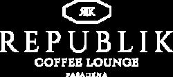 Republik Coffee Lounge
